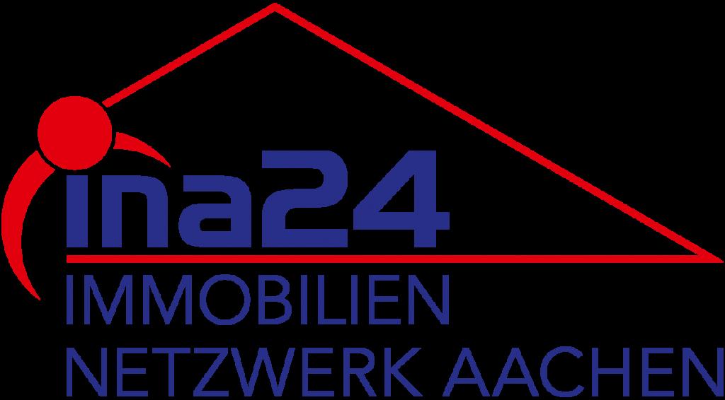 Immobiliennetzwerk Aachen e.V.