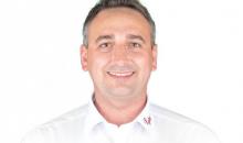 Sebastian E. Hucz - PHI Aachen