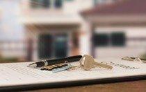 Kaufen und Mieten - Wedow Immobilien