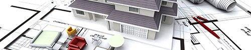 Immobilie verkaufen Wedow Immobilien