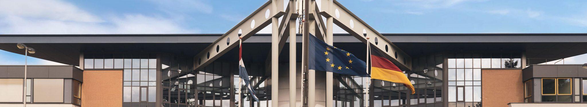 EBC Herzogenrath Wedow Immobilien