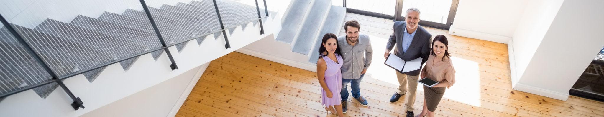 Wedow Immobilien - Verkauf und Vermietung