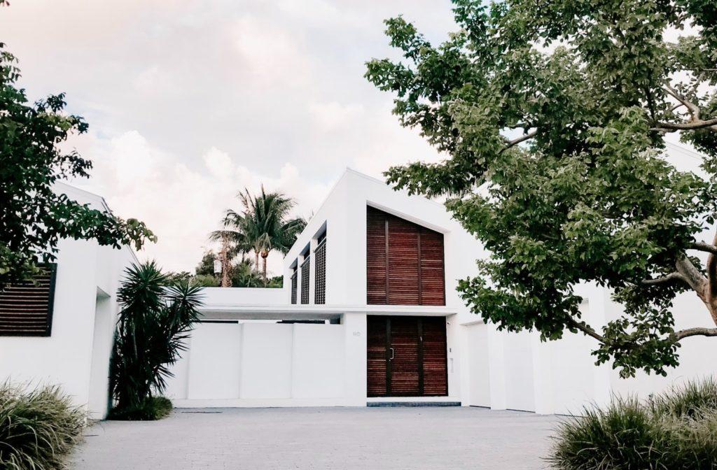 Energieausweis - Wedow Immobilien