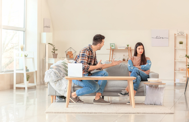Wedow Immobilien - Scheidungsimmobilien