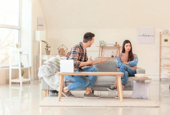 Scheidungsimmobilien - Wedow Immobilien