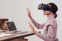 virtuelle Besichtigung - Wedow Immobilien