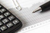 Verkaufssteuern - Wedow Immobilien