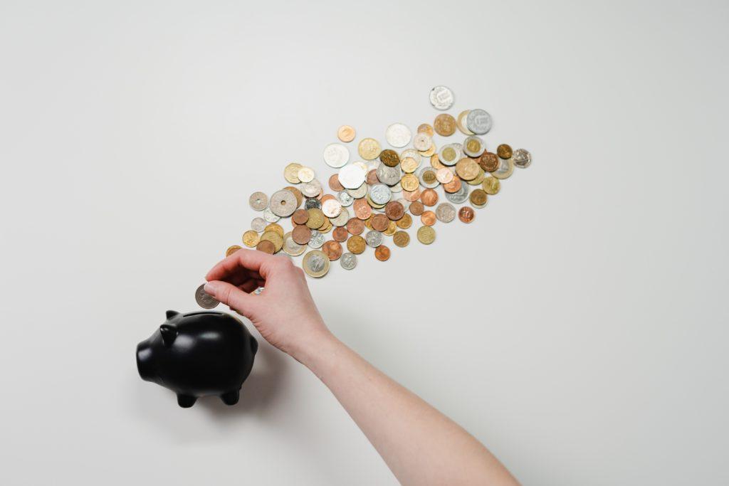 Eigentümer Nebenkosten Wedow Immobilien