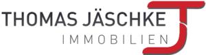 Thomas Jäschke Immobilien als Netzwerkkollege von Wedow Immobilien