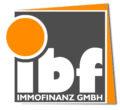 IBF_Logo_2021_n2