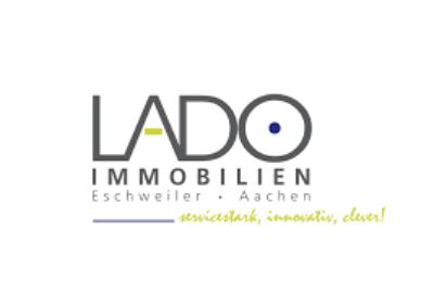 DominLADO Immobilien als Netzwerkkollege von Wedow Immobilien