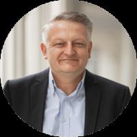 Peter Dondorf Kooperationspartner