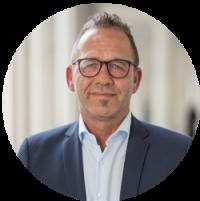Rolf Heinrichs 5Plus Immobilien