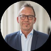 Wedow Immobilien-Netzwerk-Kollege-Rolf-Heinrichs
