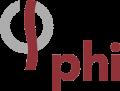 logo_phi